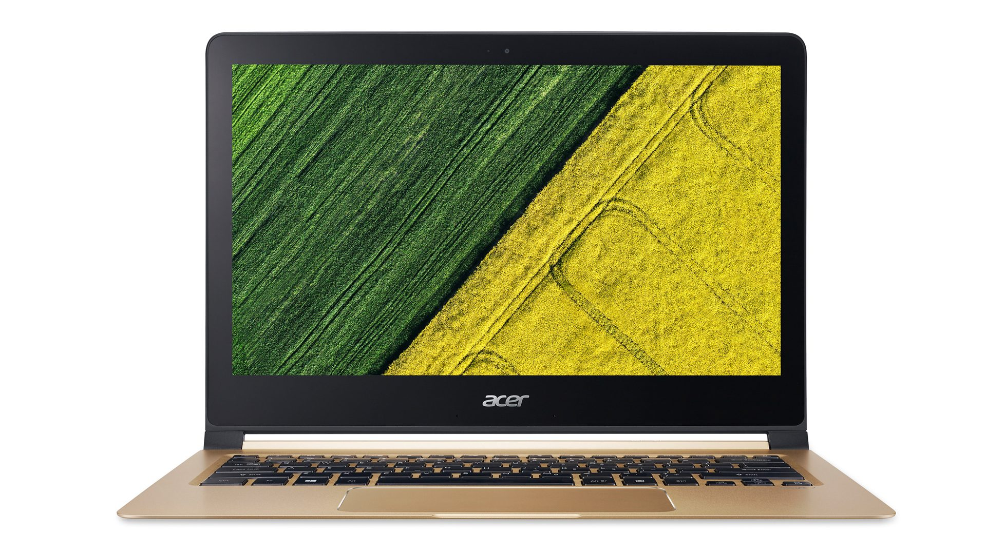 acer_swift7-ansichten_5