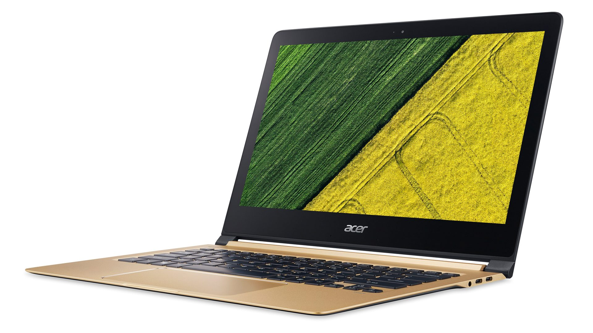 acer_swift7-ansichten_6