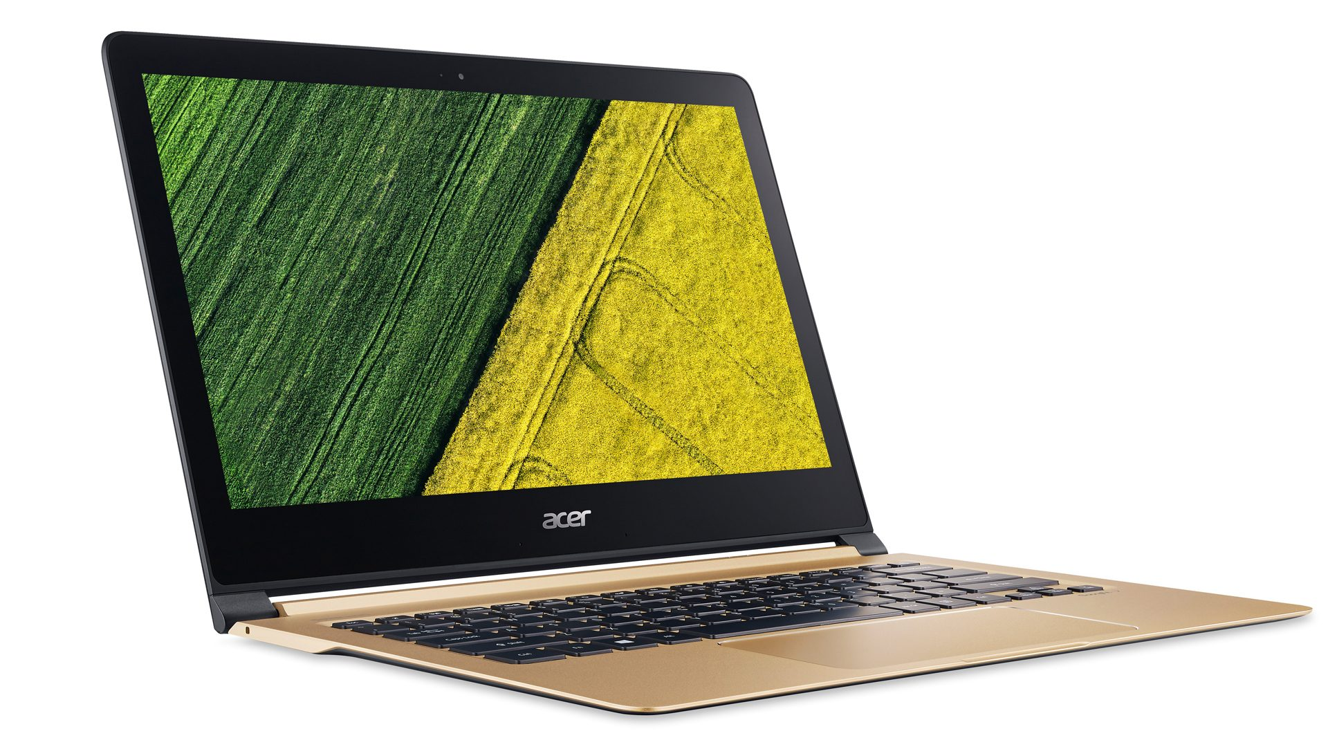 acer_swift7-ansichten_7