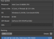 cinebench_normal