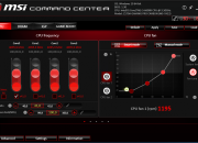 commandcenter1