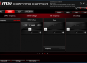 commandcenter2
