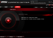 commandcenter3