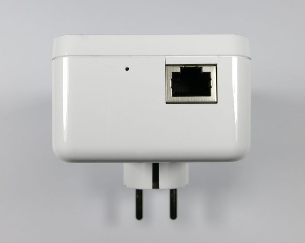devolo-dlan-550-wifi-adapter-wifi-ethernet-anschluss