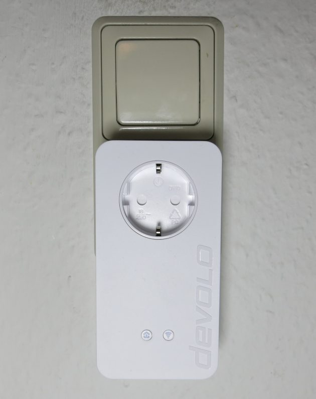 devolo-dlan-550-wifi-wifi-in-steckdose