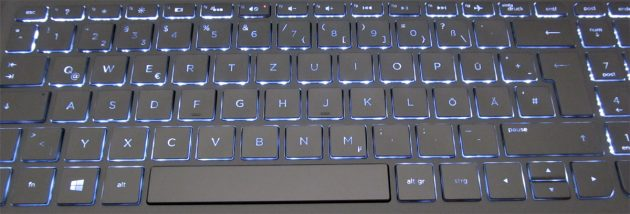 hp-envy-x360-15-tastaturbeleuchtung
