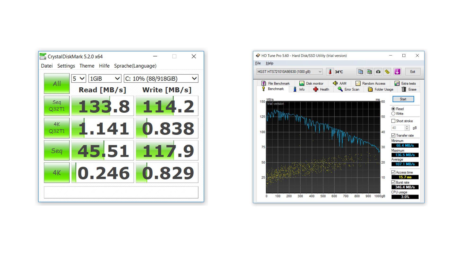 hpenvy_15x360_benchmark_6