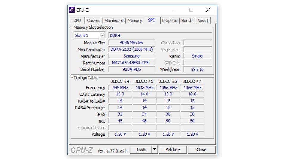 hpenvy_15x360_hardware_6