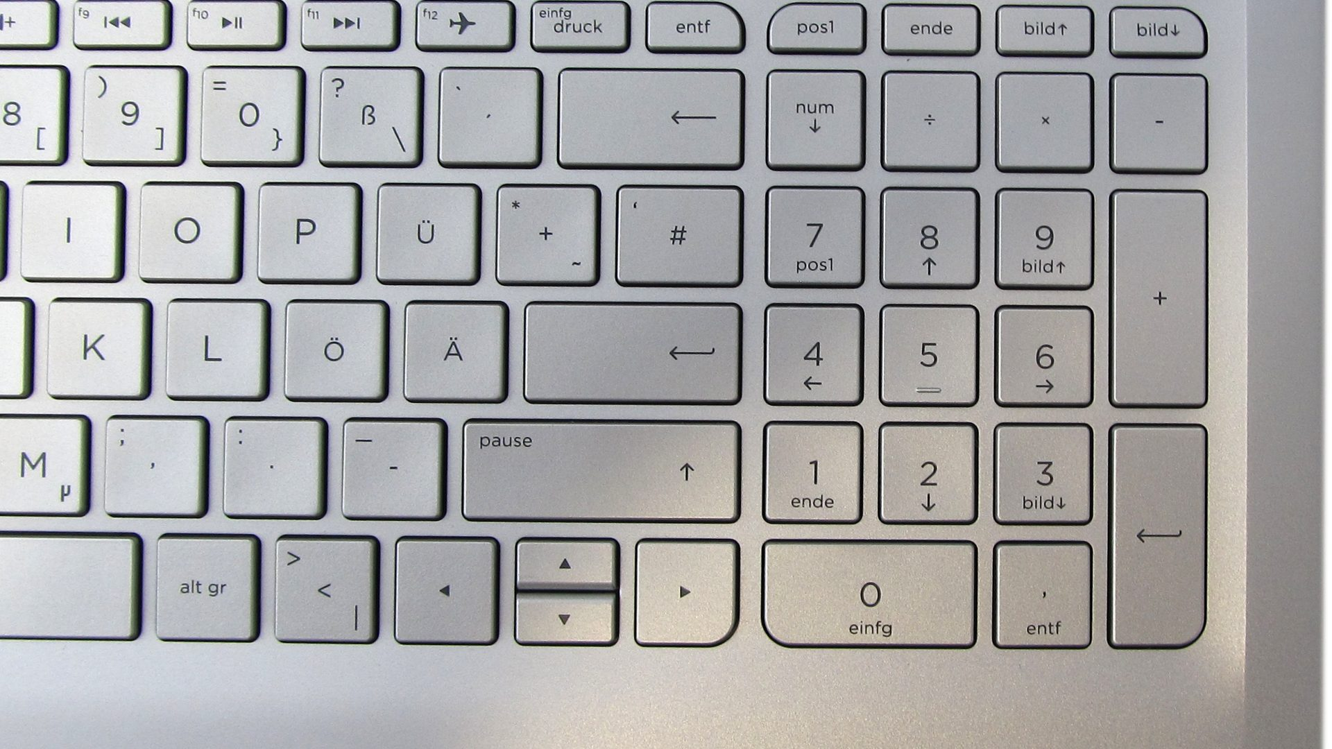 hpenvy_15x360_tastatur_3