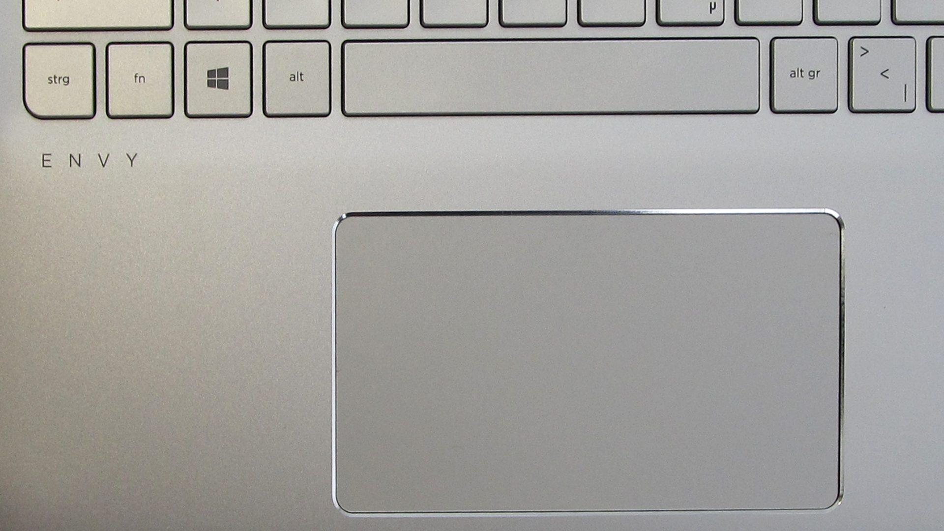 hpenvy_15x360_tastatur_4