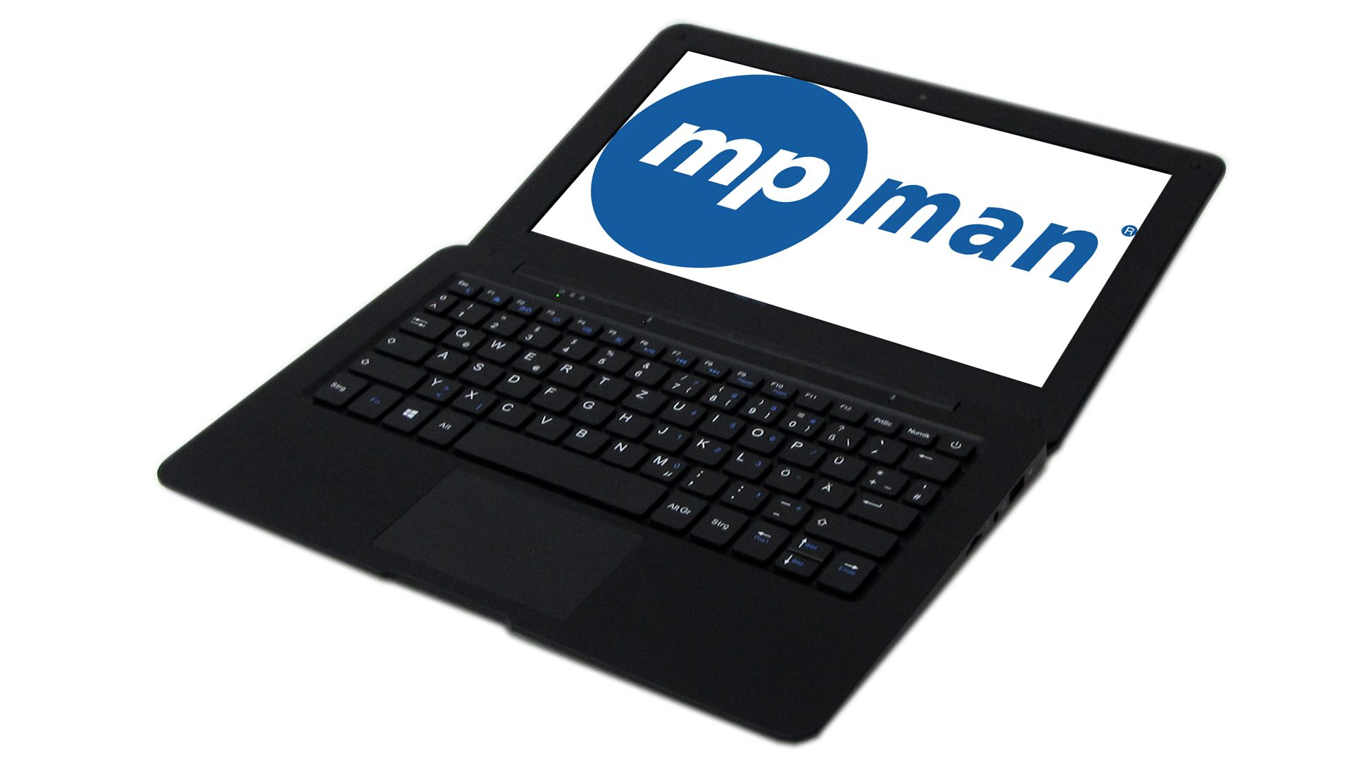 mp-man-netbook_nt11-ansichten_5