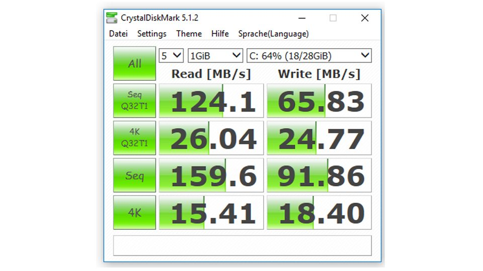 mp-man-netbook_nt11-benchmark_5