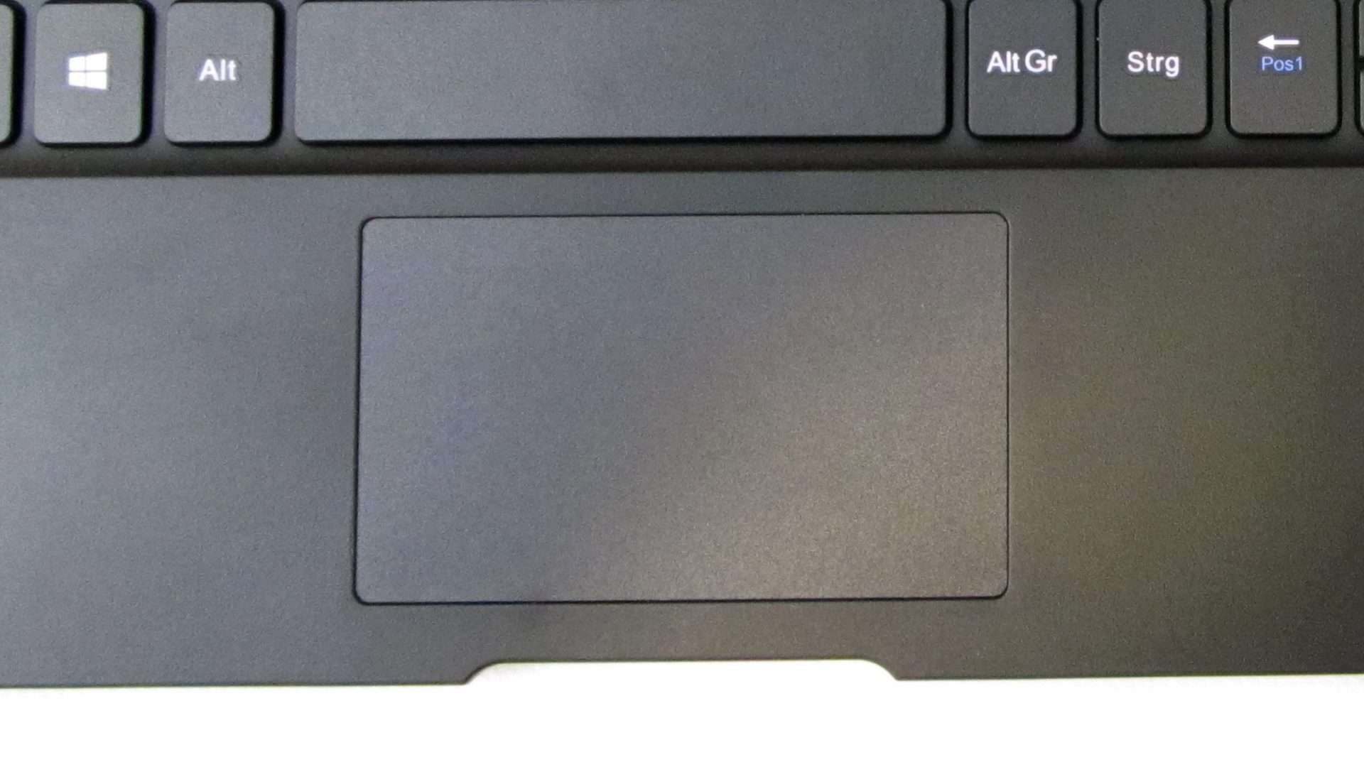 mp-man-netbook_nt11-tastatur_3