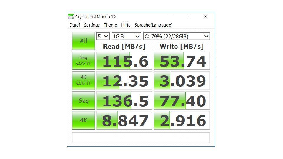 mpman-convertere8-benchmark_4