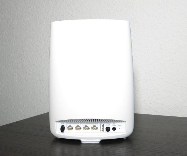 netgear-orbi-rbs50-schnittstellen
