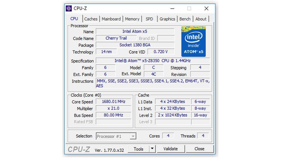 odys-vario-pro-hardware_2