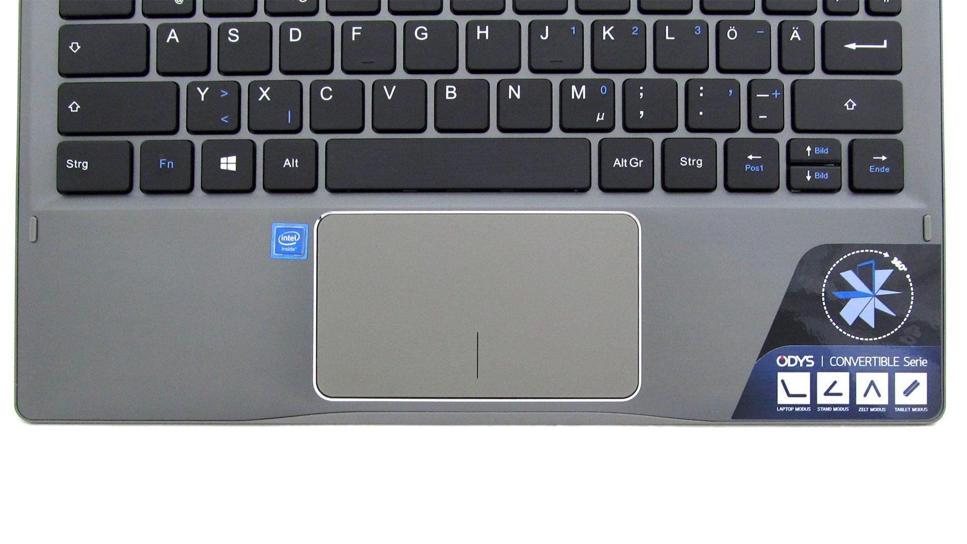 odys-vario-pro-tastatur_1