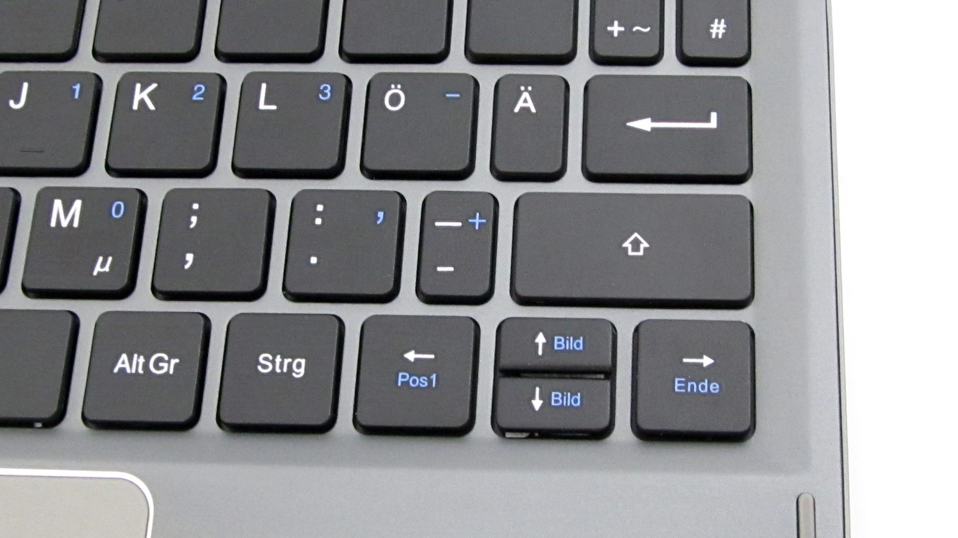 odys-vario-pro-tastatur_3