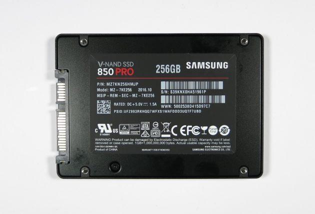 samsung-850-pro-ssd-rueckseite
