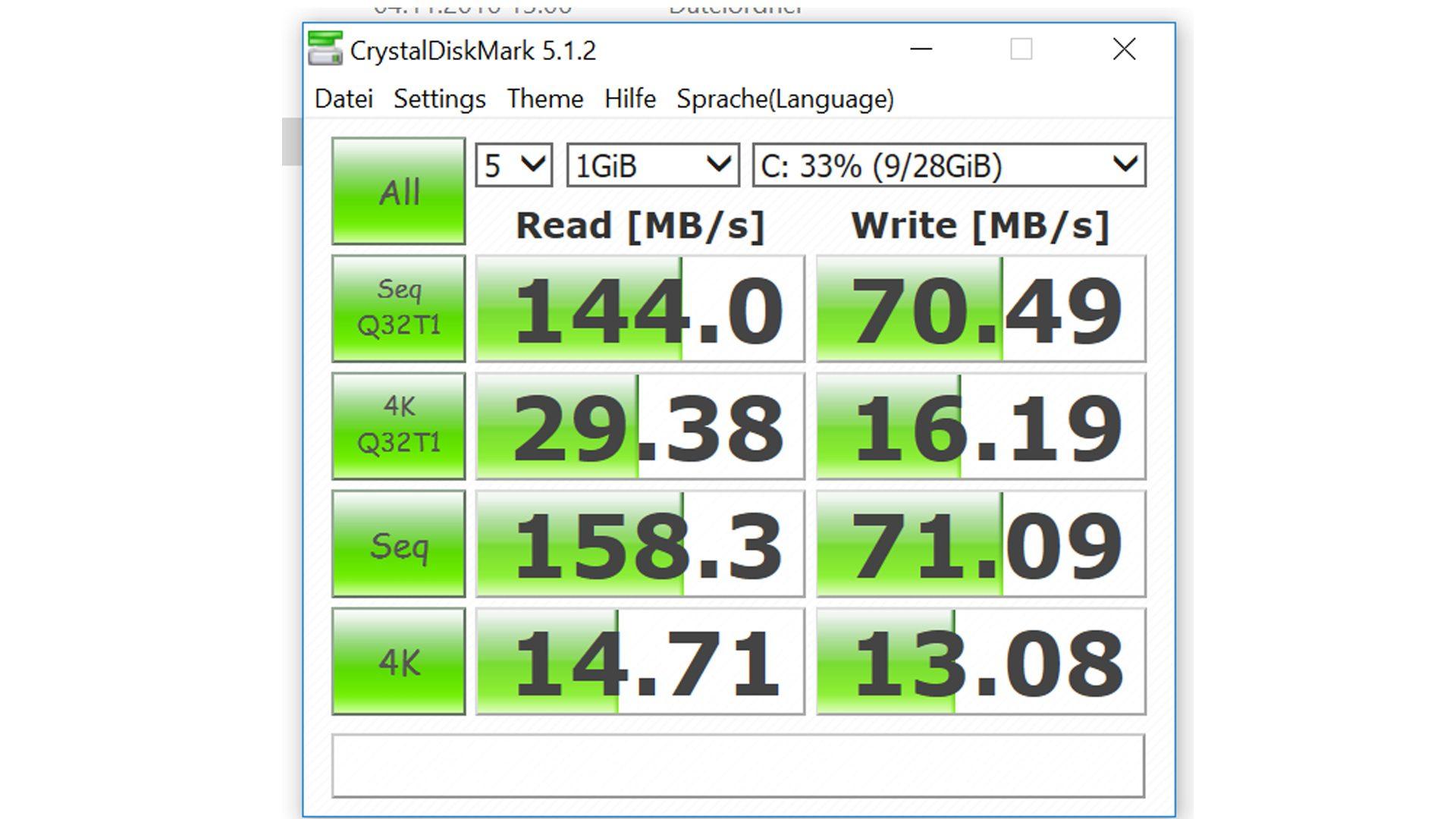 trekstor-volkstablet2016-benchmark_3