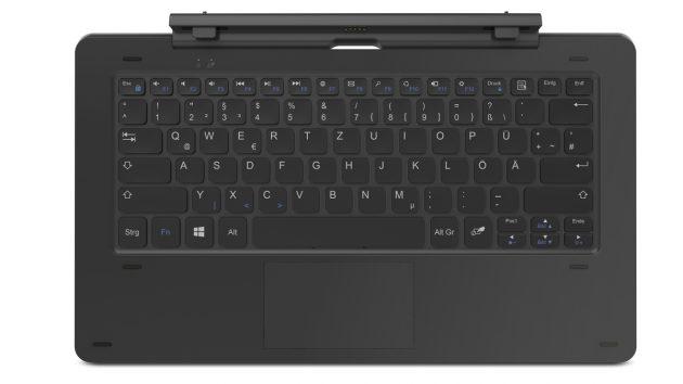 trekstor-volkstablet2016-tastatur
