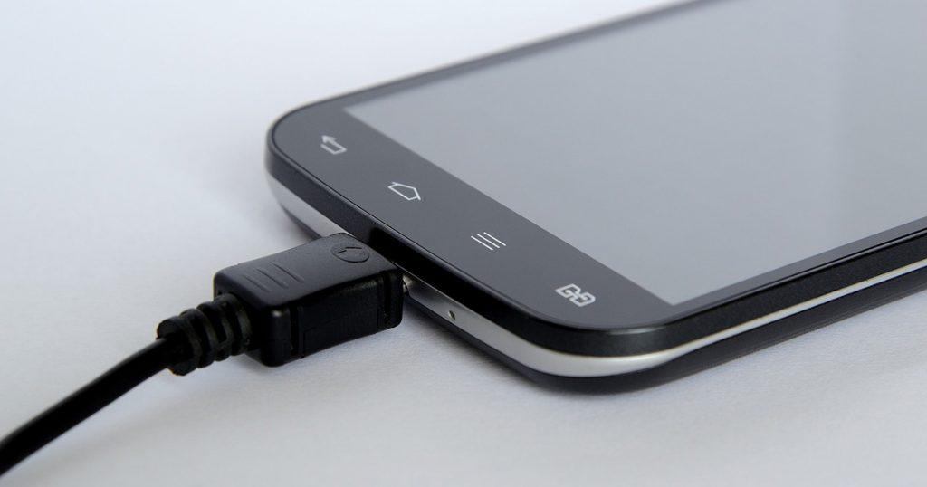 Qualcomm stellt neuen Schnellladestandard Quick Charge 4 vor