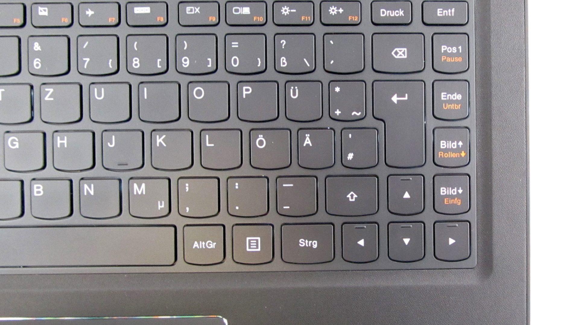 lenovo_yoga_900_13_silver_tastatur_3