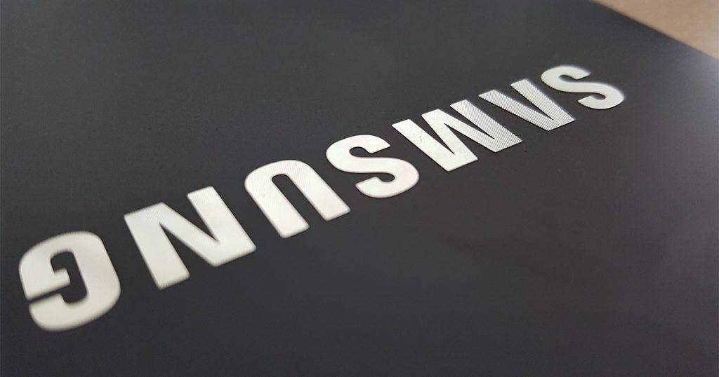 Galaxy S8: Zwei Displaygrößen bei einheitlicher Gehäusegröße?