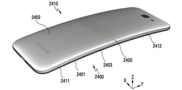 samsung-galaxy-x-patent-02-720x357