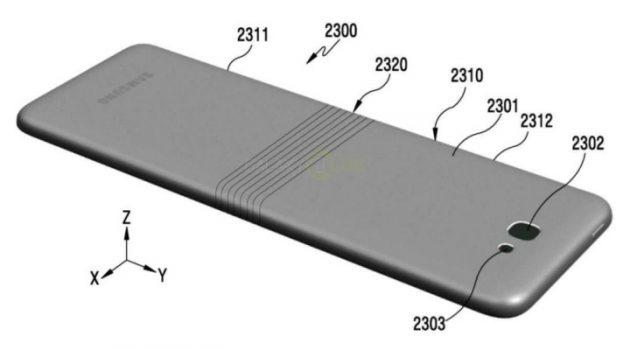 samsung-galaxy-x-patent-03-720x400