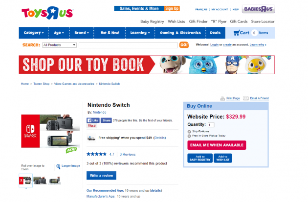 toysrus-switsch