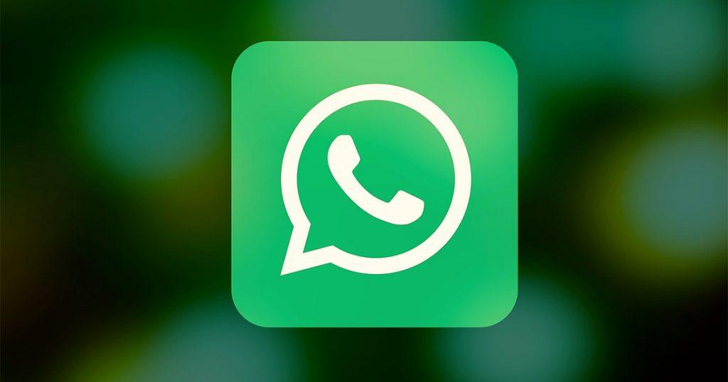 Neues Feature: WhatsApp bekommt Videoanrufe