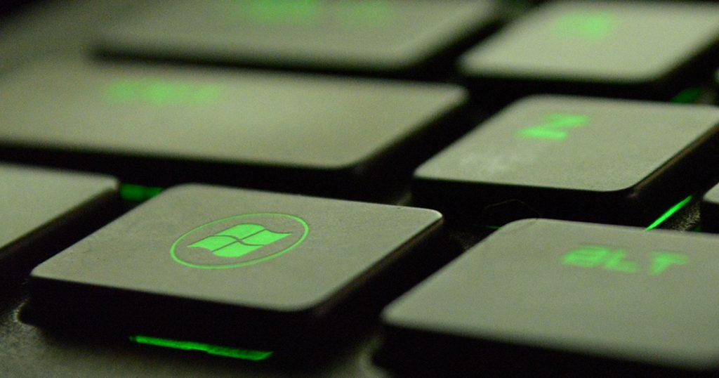 Microsoft will Windows Updates verbessern und kleiner machen