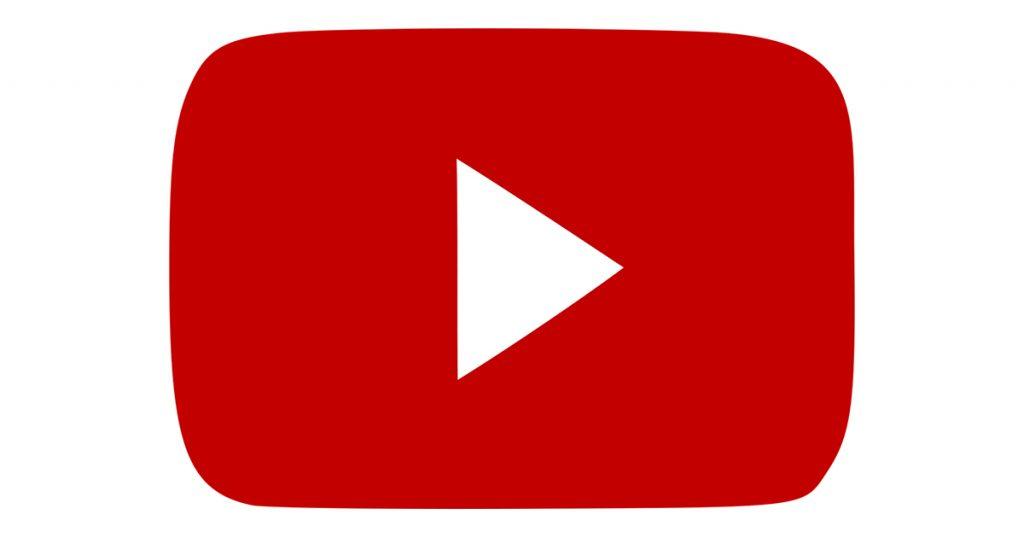 Youtube unterstützt jetzt auch HDR-Videos