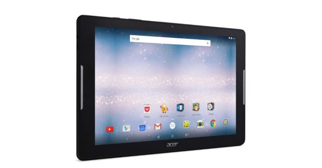 Acer-Iconia-One-10-Tablet