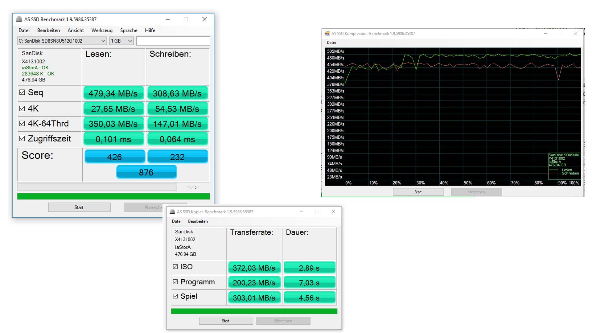 Asus-GL702VM-GC017T-Benchmark_3