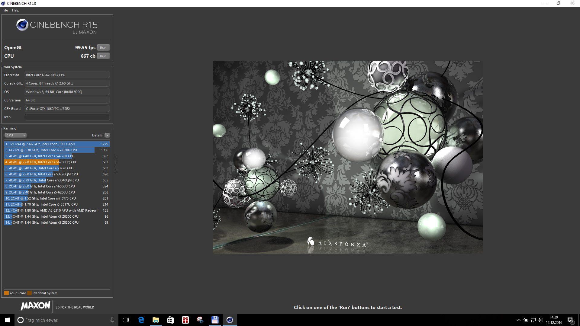 Asus-GL702VM-GC017T-Benchmark_4