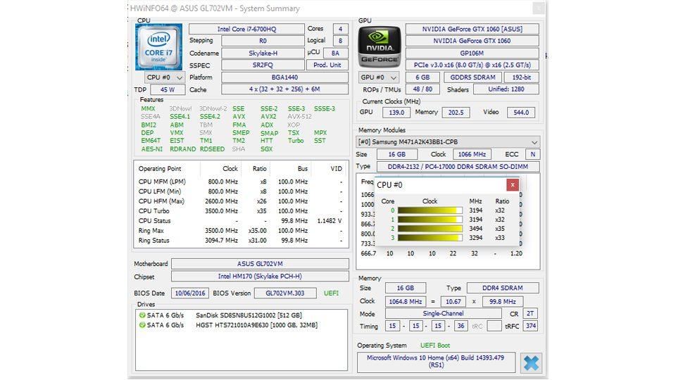 Asus-GL702VM-GC017T-Hardware_1