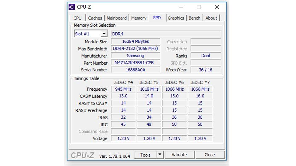 Asus-GL702VM-GC017T-Hardware_5
