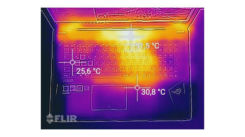 Asus-GL702VM-GC017T-Hitze_1
