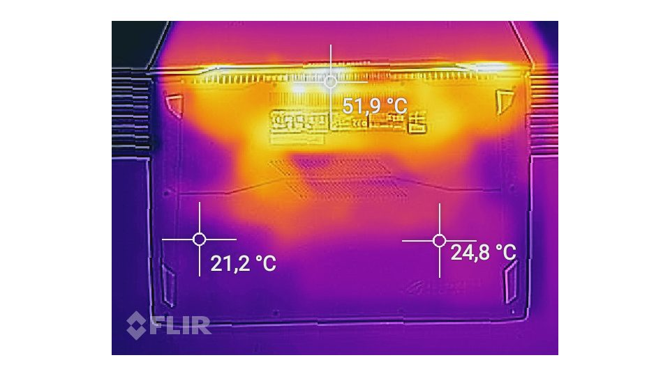 Asus-GL702VM-GC017T-Hitze_2