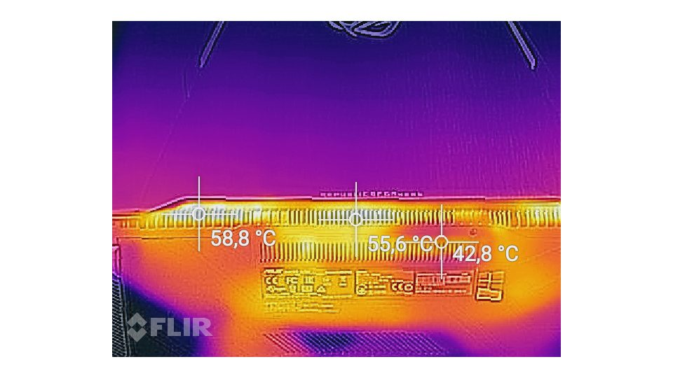 Asus-GL702VM-GC017T-Hitze_3