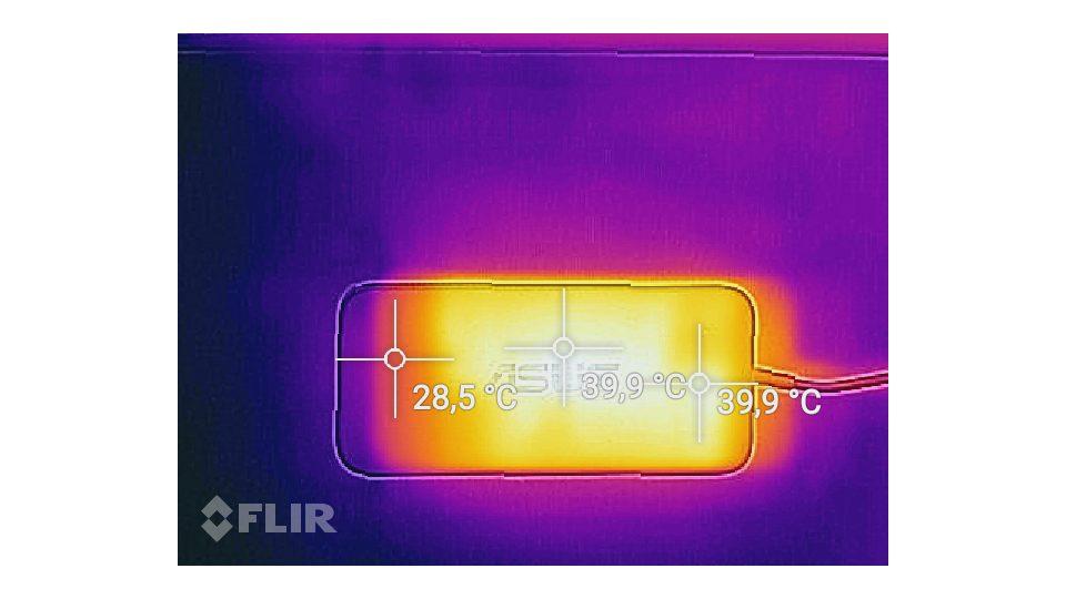 Asus-GL702VM-GC017T-Hitze_4