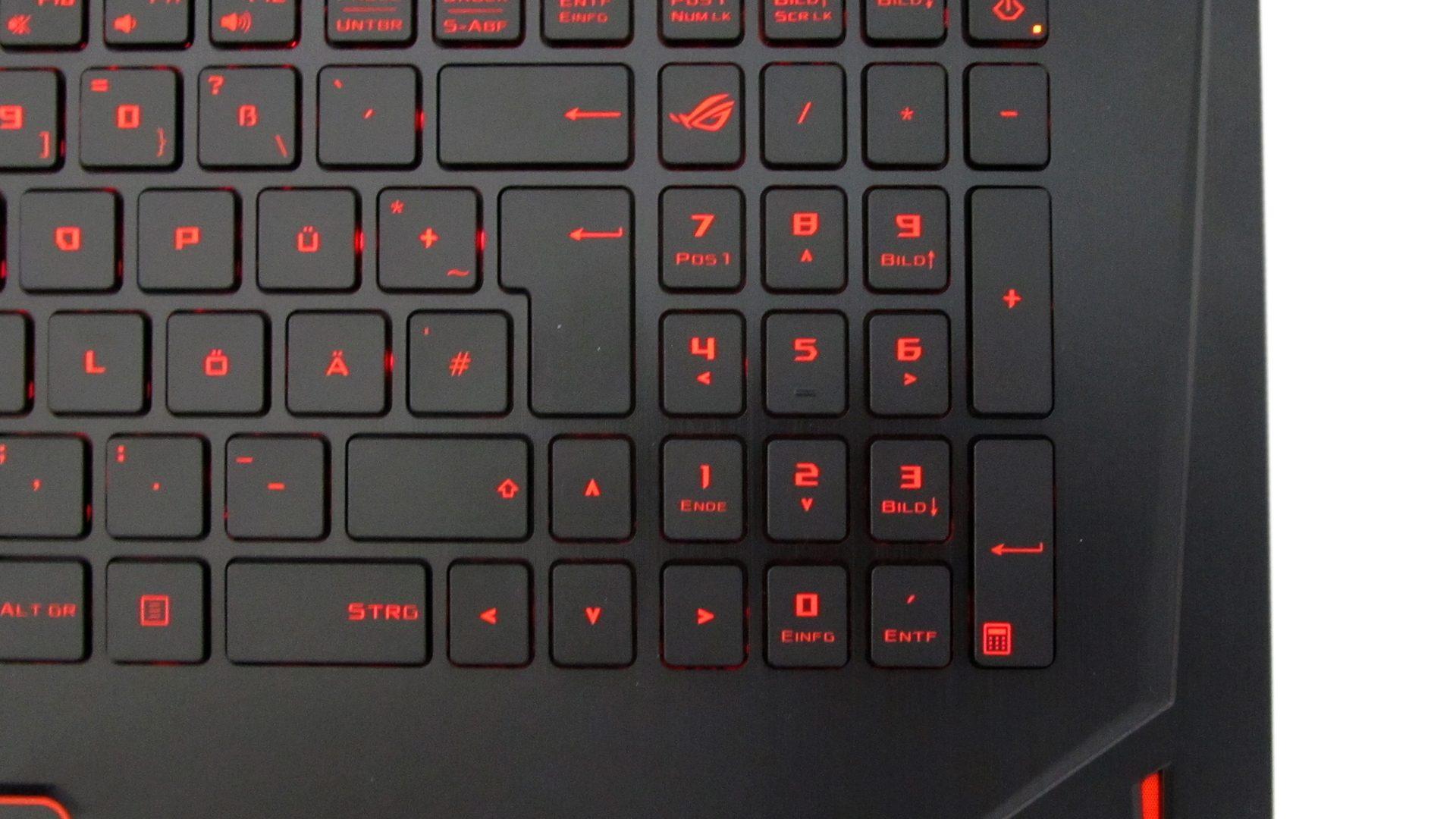 Asus-GL702VM-GC017T-Tastatur_2