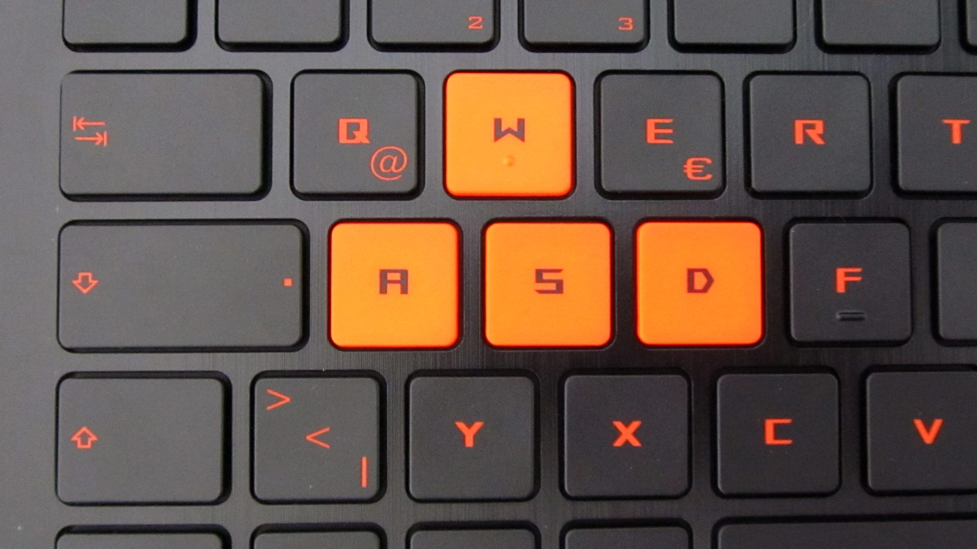 Asus-GL702VM-GC017T-Tastatur_4