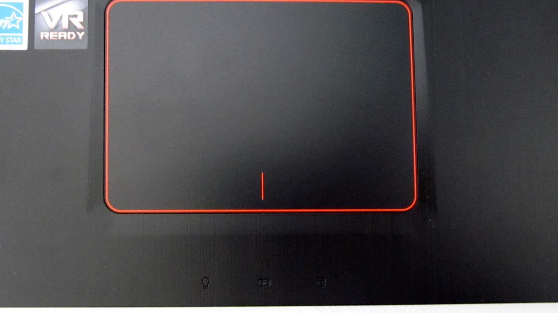 Asus-GL702VM-GC017T-Tastatur_5