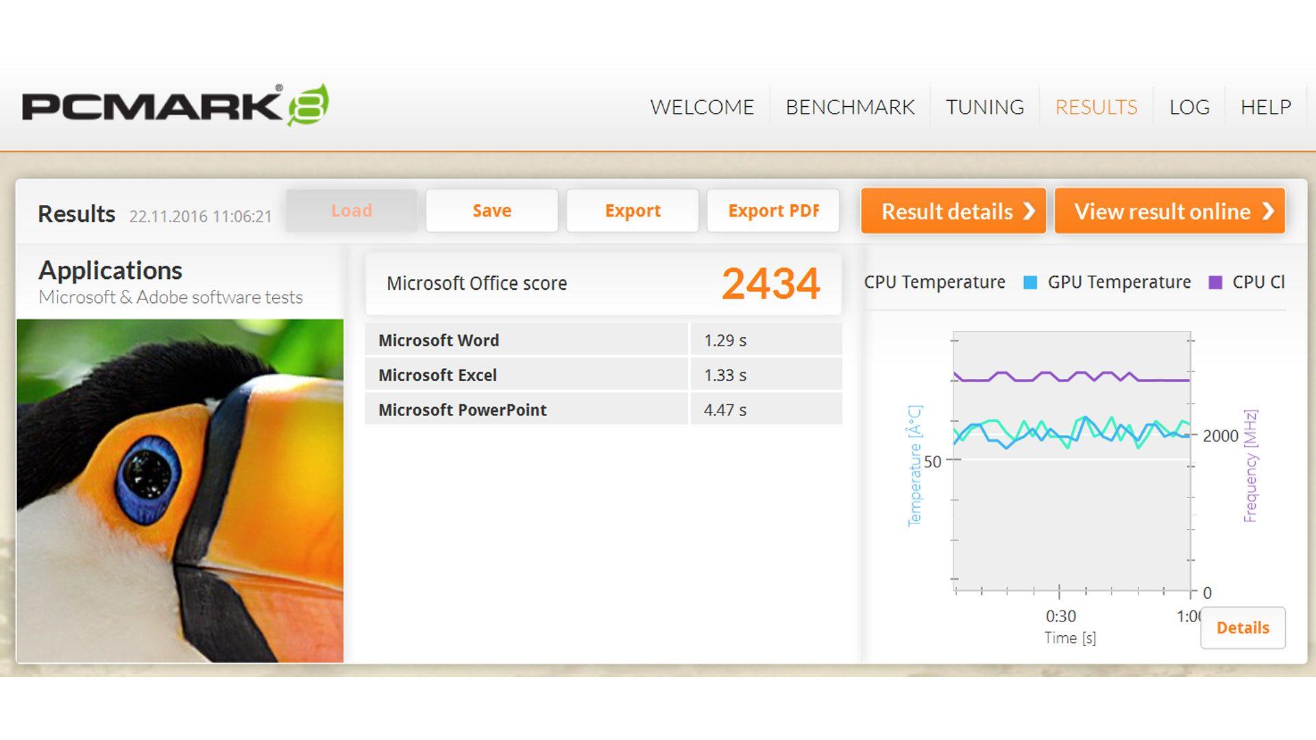asus-zenbook-ux310ua-fc114t-benchmark-4