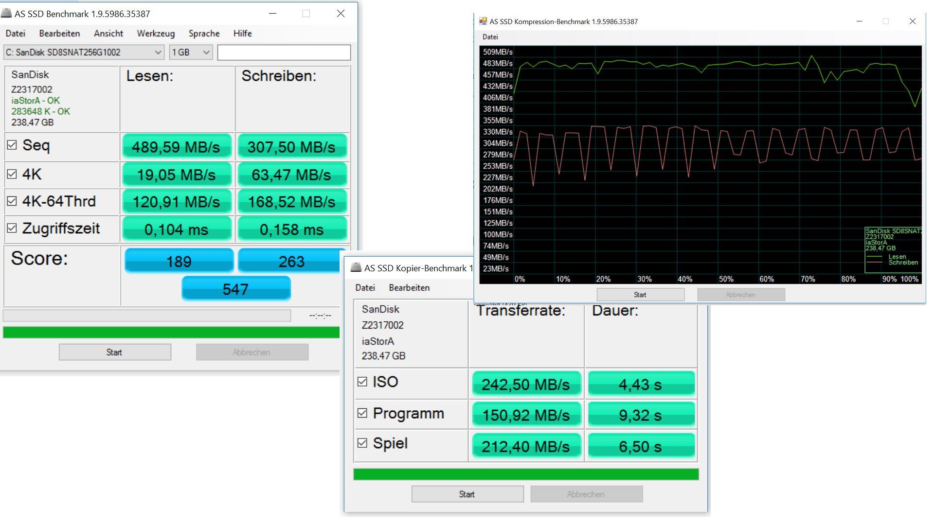 asus-zenbook-ux310ua-fc114t-benchmark-6