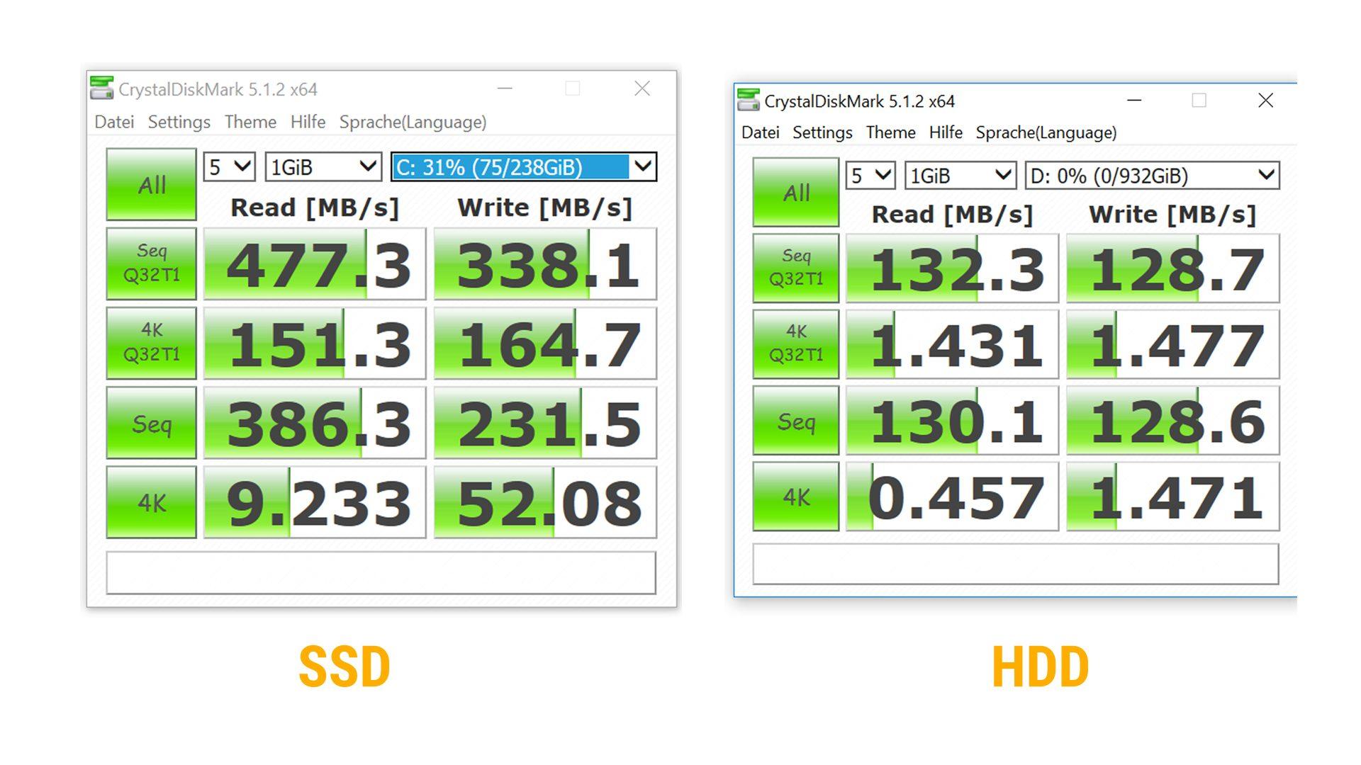 asus-zenbook-ux310ua-fc114t-benchmark-8