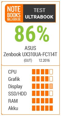 asus-zenbook-ux310ua-fc114t-bewertung